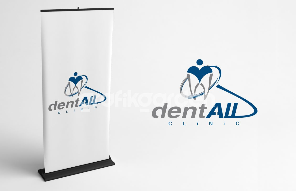 DENT ALL CLİNİC